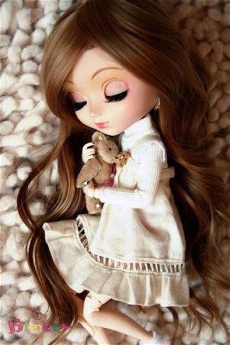 doll love wallpaper gallery