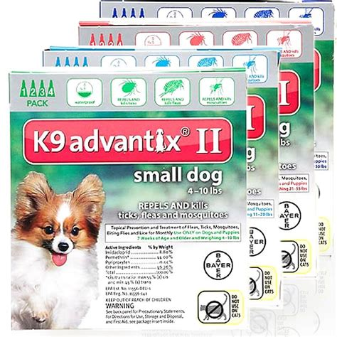 k9 advantix puppy k9 advantix ii for dogs bayer k9 advantix ii flea and tick