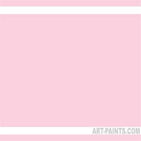 rose paint colors light rose toison dor pastel paints 8500 099 light