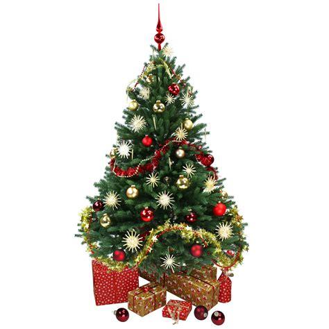 luxus christbaum k 252 nstlicher weihnachtsbaum tannenbaum 5