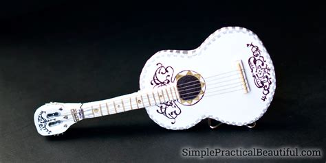 coco guitar coco guitar simple practical beautiful