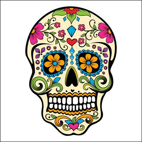 imagenes de calaveras y calacas calavera mexicana recherche google tatoo pinterest