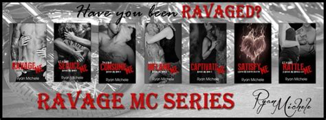 bound by affliction ravage mc bound series book four volume 4 books cover reveal giveaway bound by family ravage mc bound