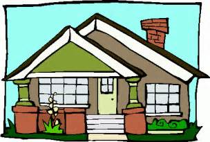 build a house free pictures of a house clipart best