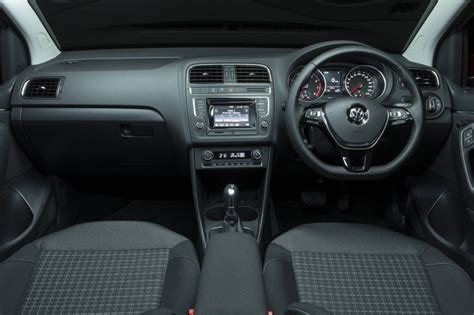 volkswagen polo interior 2015 volkswagen polo on sale in australia from 16 290