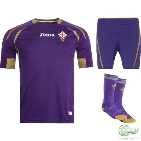 Fiorentina Home 6 fiorentina home kit 2014 15 www unisportstore