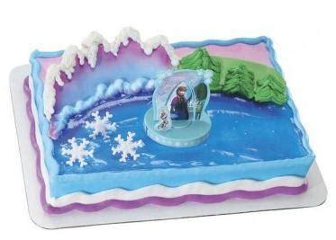 disney frozen anna elsa theme cake toronto  cake ordering cakeforyouca