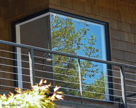corner window corner window for the home pinterest