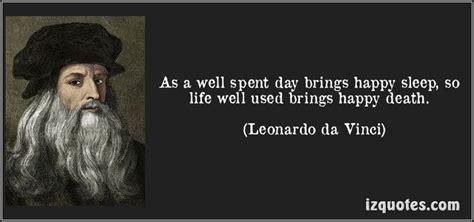 biography of leonardo da vinci in 300 words 545 best quotes images on pinterest dating true words
