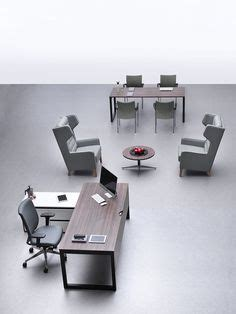 bench resource management 1000 images about senator workplace systems on pinterest