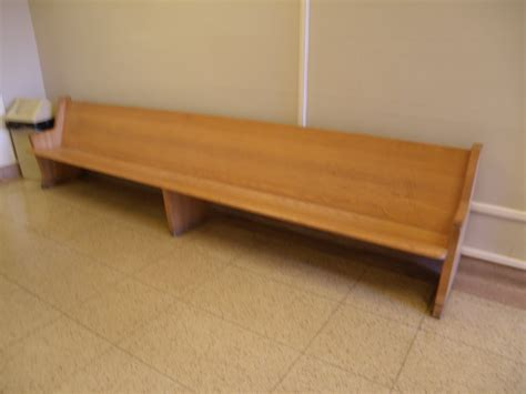academy bench for the love of benches continued benches at the