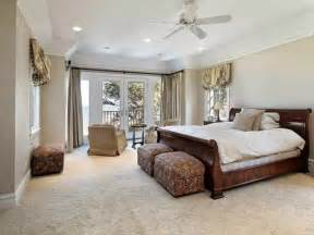 best paint color for master bedroom best bedroom paint colors for relaxation