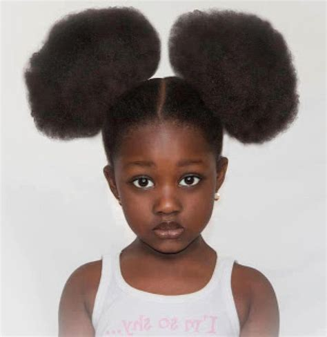 puff hairstyle video little girls natural hair puff the 25 best puff hairstyle