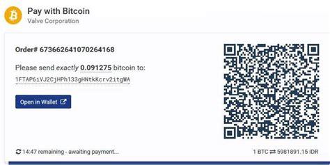 cara membuat kartu kredit di jepang cara beli game di steam tanpa kartu kredit ngelag com