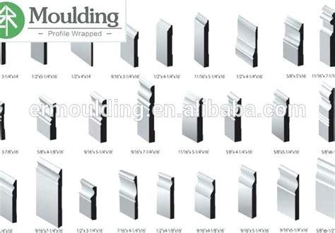 baseboard sizes baseboard molding sizes beechridgecs com