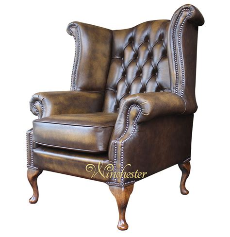 beautiful armchairs uk beautiful armchairs uk sofa beautiful high back armchair