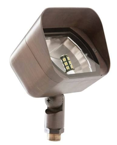sollos landscape lighting sollos landscape lighting yard outlet
