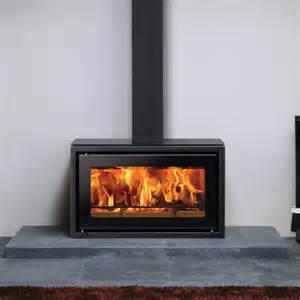 freestanding wood burning fireplaces riva studio 1 freestanding wood burning stove fireplace
