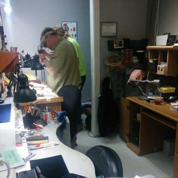 boat shop fort collins precision time watch repair 14 reviews watches 151 s