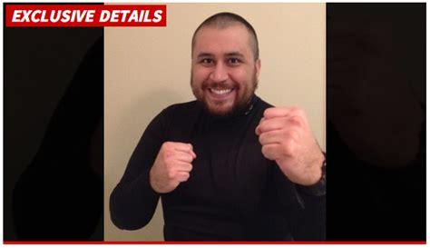 George Zimmerman Meme - trayvon martin s death know your meme
