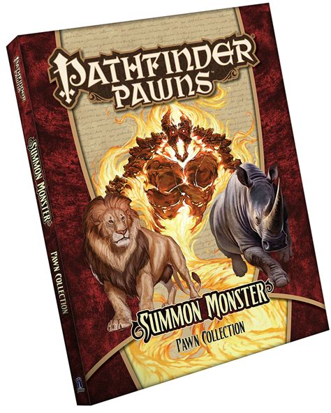 starfinder pawns archive pawn box books jul152929 pathfinder pawns summon pawn