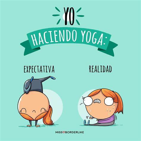 Imagenes Yoga Graciosas | 17 best images about humor que me encanta on pinterest