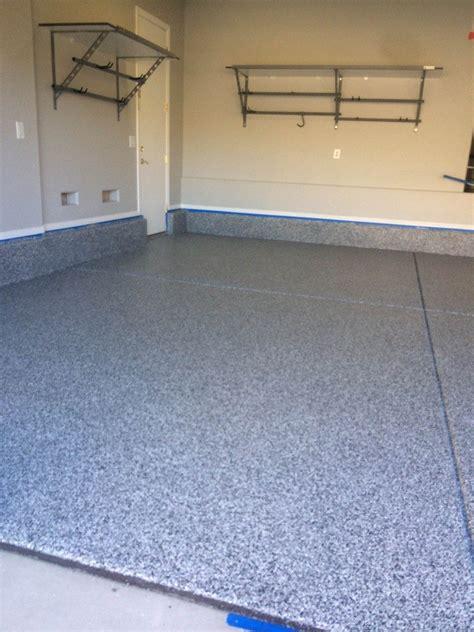 garage floor coating las vegas floor coating las vegas garage floor coatings top 28