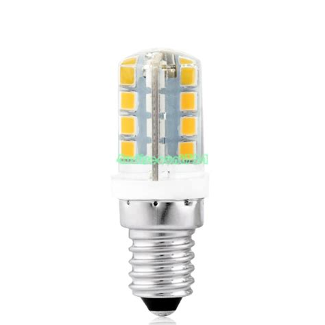 G4 Light Bulb Ultrabright G4 G9 E14 B15 Led Corn Bulb 2835smd 12 220v