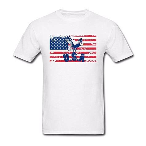 buy wholesale brand american eagle from china brand