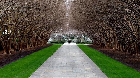 Dallas Arboretum And Botanical Garden Clio Dallas Botanical Garden