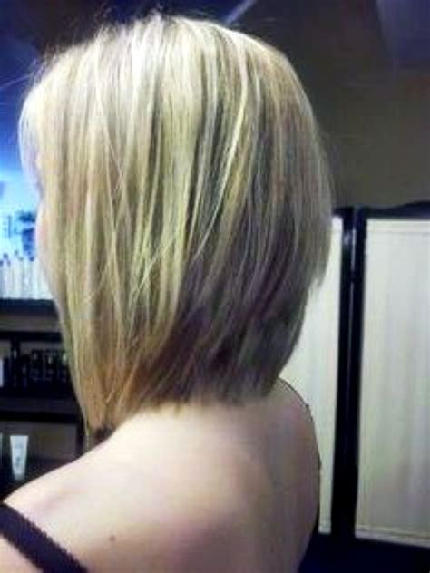 inverted wedge haircut pictures short haircuts inverted bob hairstyles ideas