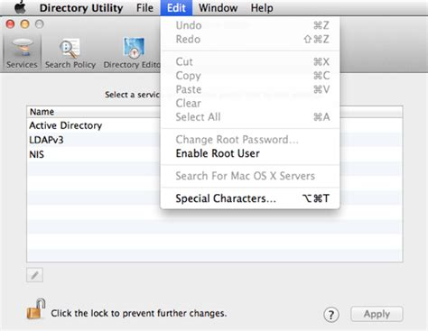 how to rename the home folder in mac os x