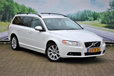 where to buy car manuals 2003 volvo v70 transmission control used volvo v70 of 2010 113 492 km at 18 250