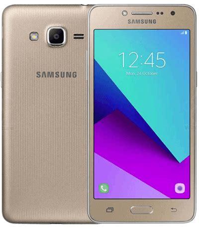 Delkin 360 Samsung J2 Prime Delkin 360 Samsung J2 Prime samsung galaxy j2 prime ch 237 nh h 227 ng c 243 trả g 243 p thegioididong