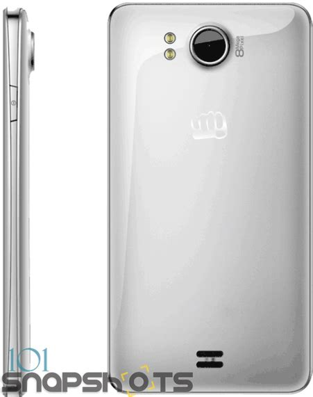 micromax doodle india micromax canvas doodle now available for rs 12 999 101