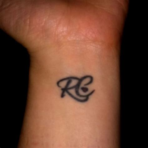rc tattoo 86 best images about tattoos on