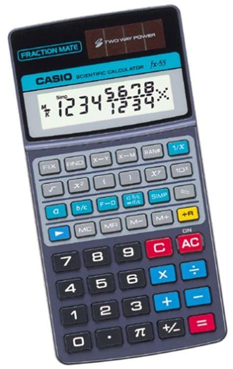 calculator with remainder division calculator with remainder with remainder car