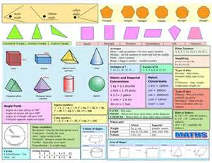 worksheet 604780 maths revision worksheets gcse free preschool and
