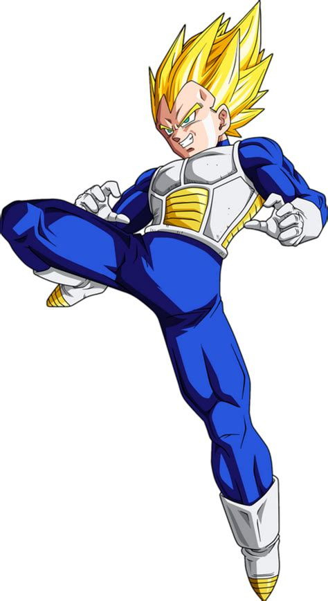 imagenes png dragon ball z dragon ball z gt imagenes png