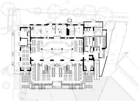 london terrace towers floor plans gallery of terrace restaurant at london zoo shh 25