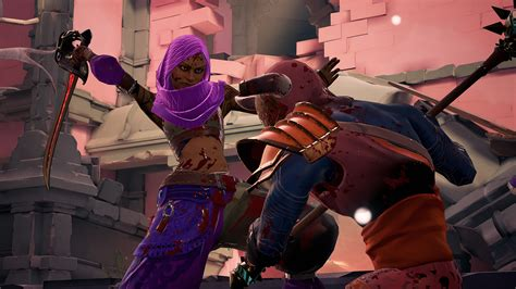 Mirage Arcane Warfare Giveaway - mirage arcane warfare gets a price drop plus a giveaway for a day
