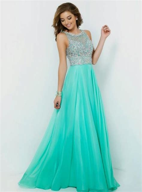 pretty prom dresses www pixshark images galleries
