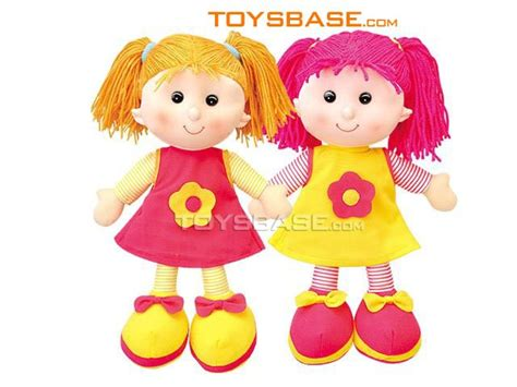rag doll pink palace dolls ankaperla