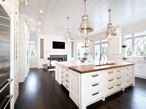 million dollar kitchen designs 152 best million dollar real estate images on pinterest