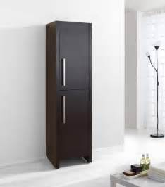 Bathroom Vanities With Storage Bathroom Cabinets Traditional Bathroom Cabinets And Shelves Miami By Vanities For Bathrooms