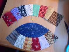 how far should a table runner hang up wedding ring quilt quilting design by