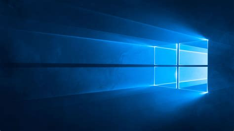 restaurar visor de imagenes windows 10 13 things to tweak when setting up a windows 10 laptop cnet
