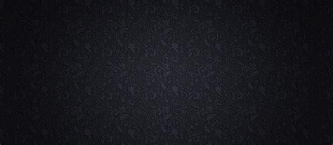black pattern background texture trend pattern background pattern background textured
