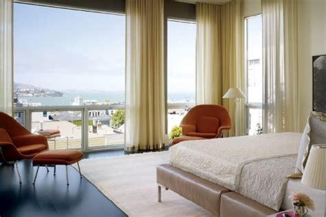 24 upscale simple bedroom designs