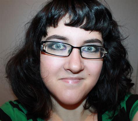 Eyeliner Viva Kosmetik viva la eyeliner turquise oh my makeup